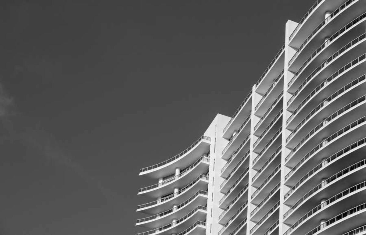 Revuelta Architecture International