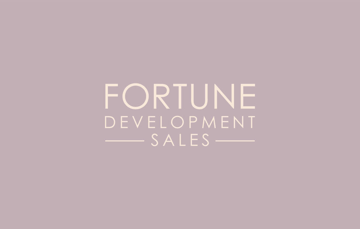 Fortune Development Sales